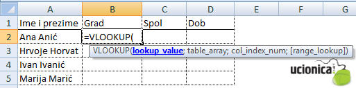 Excel_4