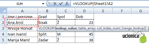 Excel_5