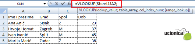 Excel_6
