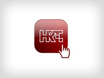 HRTi: Registracija i korištenje