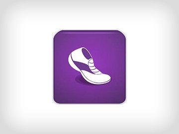 Runtastic Pedometer: aplikacija za trčanje i hodanje