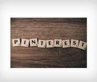 Pinterest: registracija i korištenje