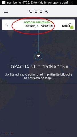 ucionica.net_uber_12
