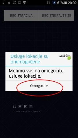 ucionica.net_uber_7