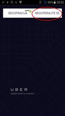 ucionica.net_uber_8