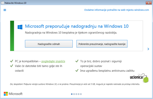 ucionica.net_win10_upgrade22