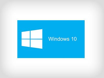 Windows 10: trebam li upgrade?