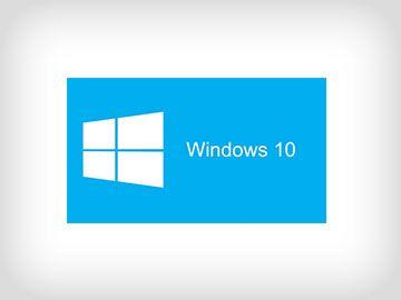 Windows 10: System Restore ili vraćanje sustava