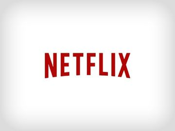 Netflix stigao u Hrvatsku!