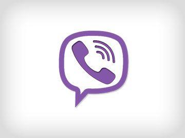 Viber: spremanje fotografija u galeriju mobitela
