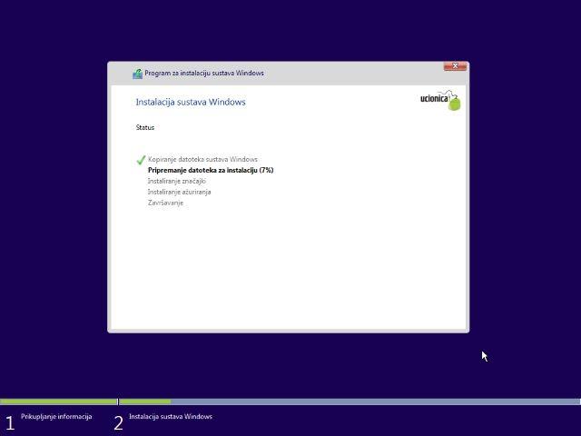 ucionica.net_win10_instalacija11