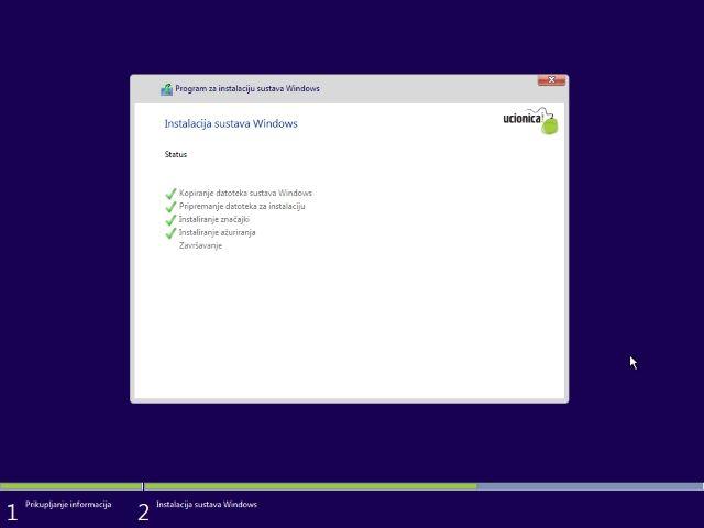 ucionica.net_win10_instalacija12
