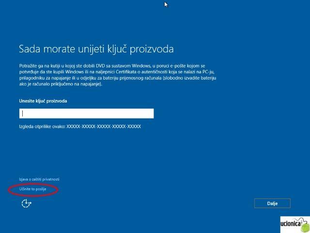 ucionica.net_win10_instalacija15