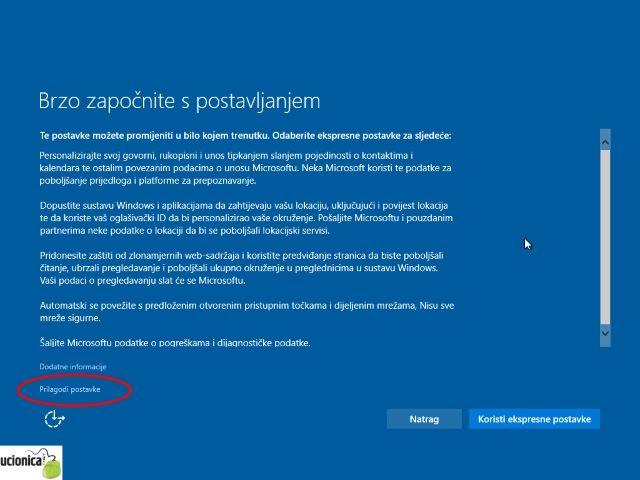 ucionica.net_win10_instalacija16