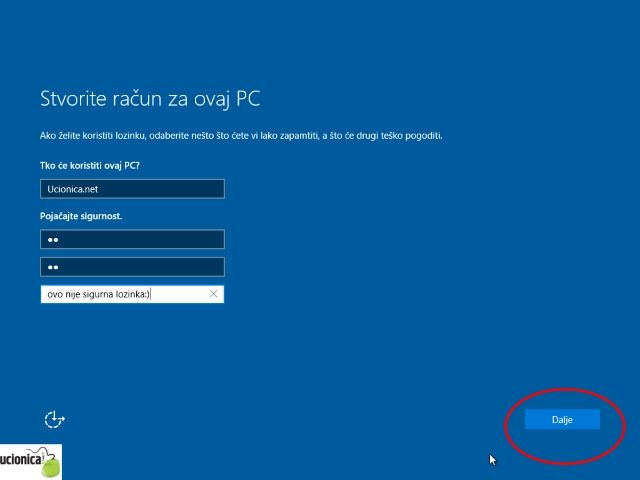 ucionica.net_win10_instalacija20