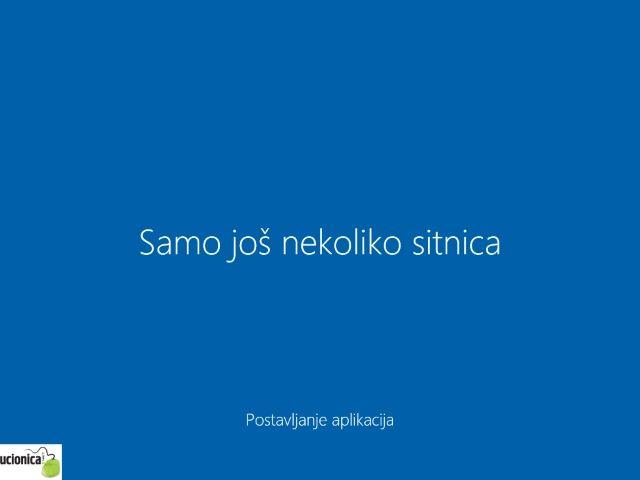 ucionica.net_win10_instalacija23