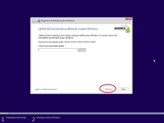 ucionica.net_win10_instalacija4