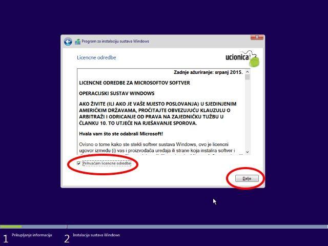 ucionica.net_win10_instalacija5