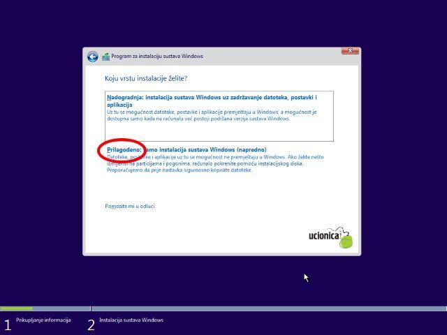 ucionica.net_win10_instalacija6