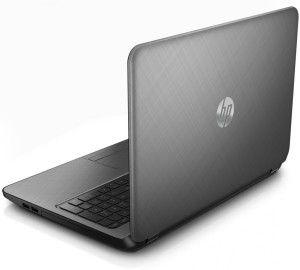HP 15-g004nt Renew