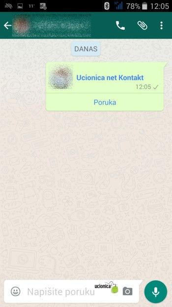 ucionica.net_whatsapp_contact4
