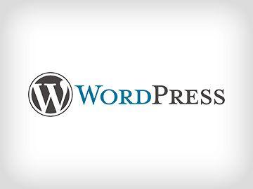 Kako očistiti hakirani WordPress website?