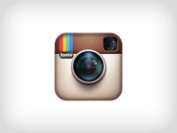 Instagram: kako trajno izbrisati profil?