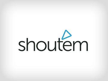 Do mobilne aplikacije bez programiranja u 5 jednostavnih koraka uz Shoutem