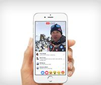 Što je i kako koristiti Facebook Live?