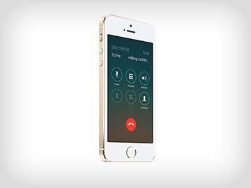 Kako dodati još jednu osobu u poziv na iPhoneu
