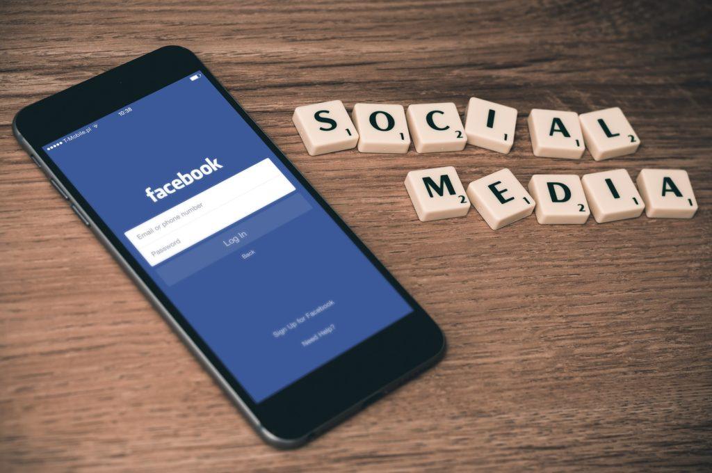 besplatno mobilno online upoznavanje