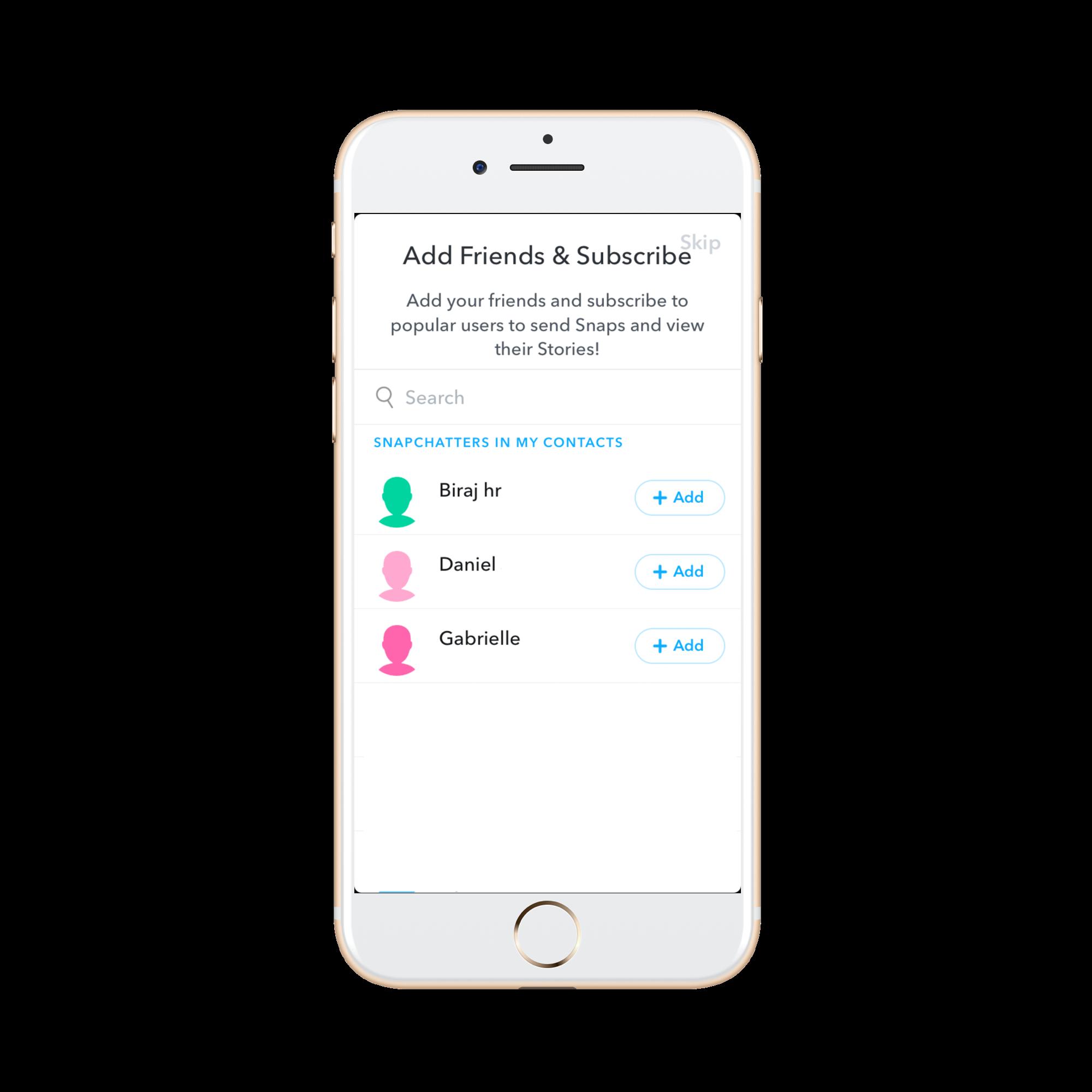 Aplikacije za upoznavanje za iphone 4