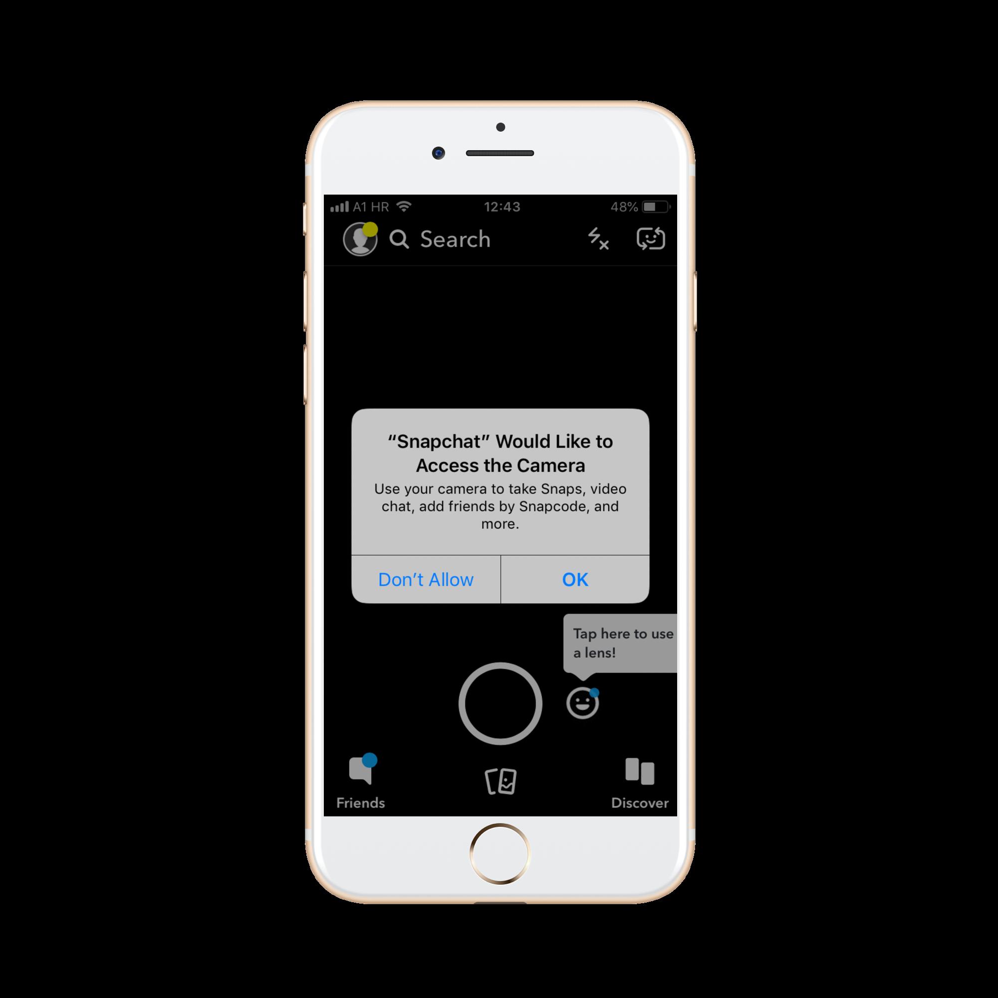 postavi aplikacije za upoznavanjedva upozoravajuća znaka da je osoba možda žrtva zlostavljanja izlazaka