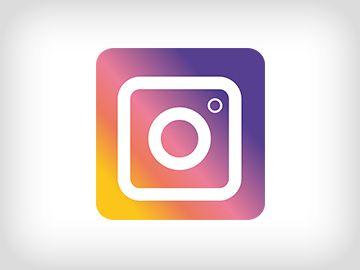 Kako napraviti Instagram profil