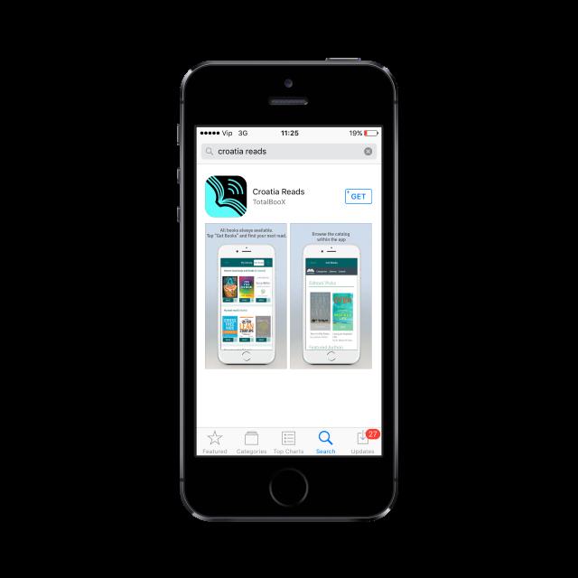 apsolutno besplatne aplikacije za pretragu postoje li prave stranice za upoznavanje besplatno