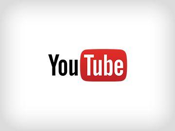 Kako obrisati video na YouTubeu