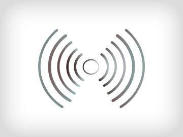 Kako kreirati WiFi Hotspot od vašeg laptopa