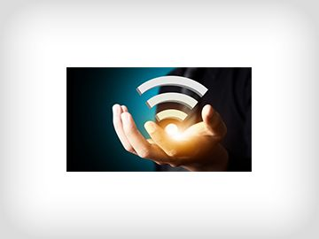 Kako saznati WiFi lozinke