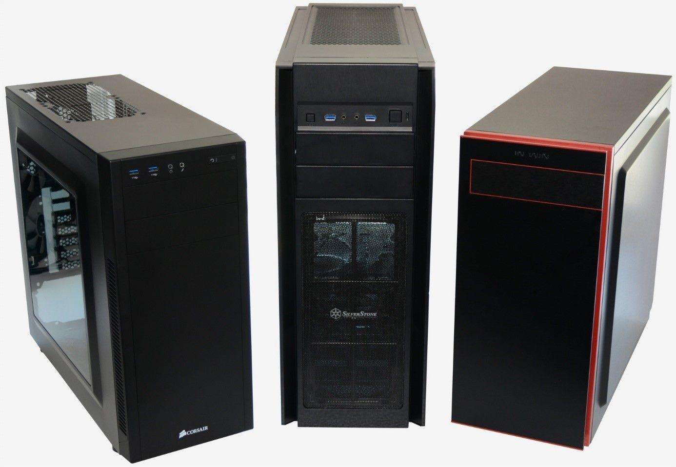 Povezivanje dva računala preko interneta Datoteke se mogu.