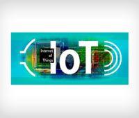 Embedded računala i internet stvari (IoT)