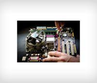 Komponente računala