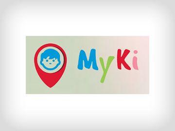 Što je MyKi – pametni sat za djecu