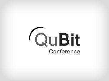 QuBit konferencija Beograd 2017