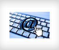 Kako e-mailom poslati velike datoteke
