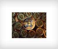 Kako kupiti Bitcoin?