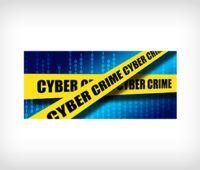 Što su to kriptovirusi odnosno ucjenjivački programi, tj. ransomware?
