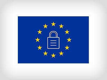 GDPR: opća uredba o zaštiti podataka
