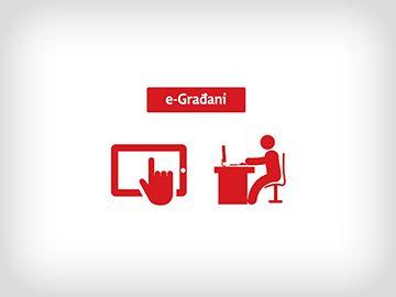 e-Građani: kako se prijaviti