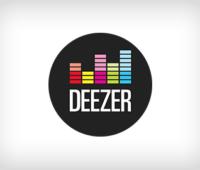 Deezer Hrvatska: cijena i registracija