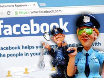 Facebook: tko može vidjeti popis vaših prijatelja?